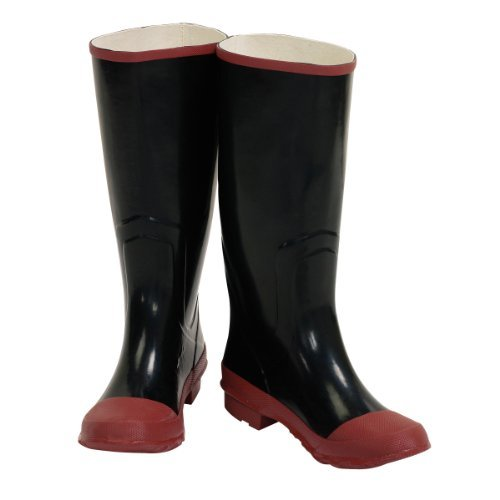 wenzel-rubber-knee-boots-black-size-11-by-wenzel