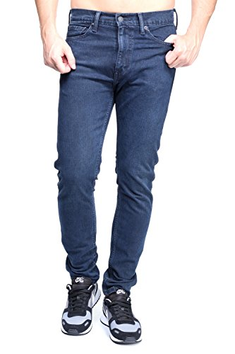 Levi's 510 Skinny Fit, Jeans Homme Levi's