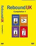 Rebound Minitrampolin - 2