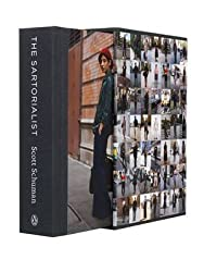 [(The Sartorialist)] [By (author) Scott Schuman] published on (September, 2009)