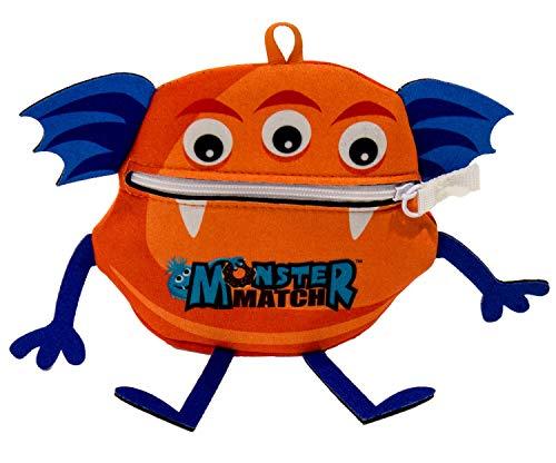- Monster Passt