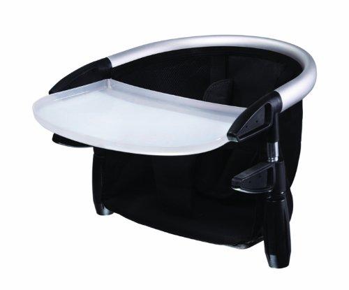 phil-teds-lb5-tischklemmsitz-lobster-schwarz