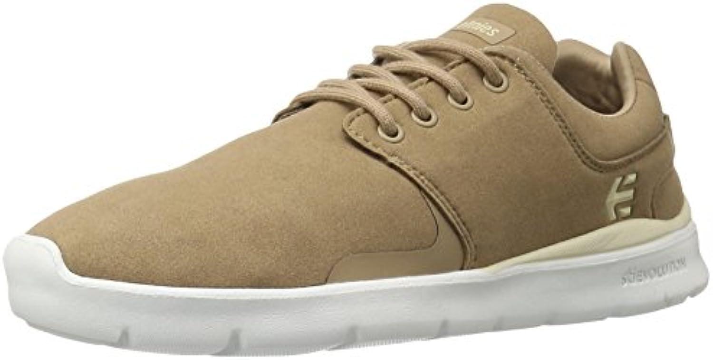 Etnies Herren Sneaker Scout XT Sneakers  Billig und erschwinglich Im Verkauf