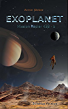 EXOPLANET: Mission Kepler-438-b