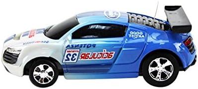 Balai cans car canne la télécomFemmede Micro Micro Micro Racing Car   Led Lingts Super Mini jouet de pour enfants   Outlet Store En Ligne  6bb9c4