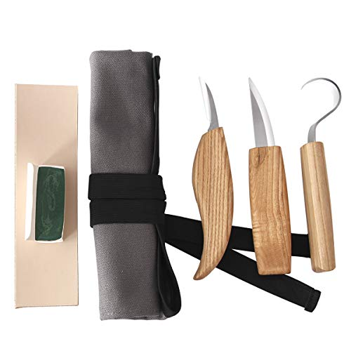 Portable Large Size Utility Letter Knife Office Cutting Knife Convenient Flexible Hand Tool School Stationery Drip-Dry Cutting Supplies