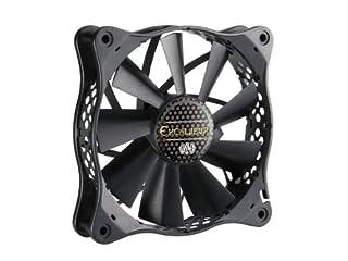 Cooler Master Excalibur (B0037RD34I) | Amazon price tracker / tracking, Amazon price history charts, Amazon price watches, Amazon price drop alerts