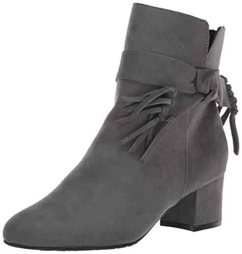 Soft Style Women's Gypsie Loafer,