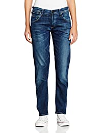 Citizens of Humanity Emerson, Jeans Femme