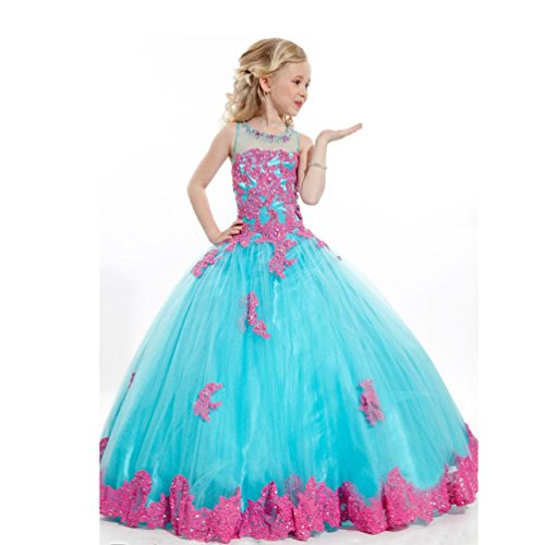 abaowedding-appliques-wedding-party-ball-gowns-kids-beauty-pageant-dress-us-6-blue