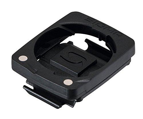 Sigma Sport 00209 Accesorio Ciclocomputador, Negro, Talla Única