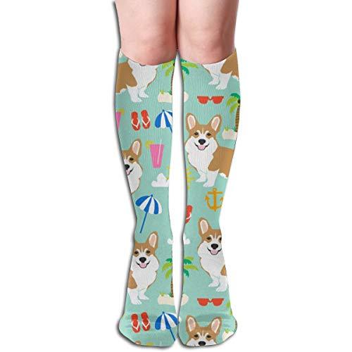 Systematic Cute Corgi Home Soft Warm Mood Home Star Plush Slippers Cartoon Plush Shoes Toys Toys & Hobbies