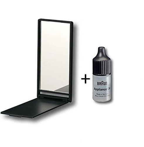 braun-small-foldable-light-weight-travel-size-mirror-with-all-braun-series-compatible-lubricating-oi