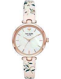 Suchergebnis auf für: Niederlande Damen: Uhren