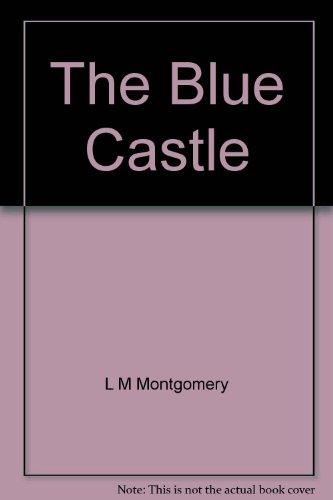 the-blue-castle
