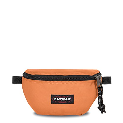 Eastpak Springer Riñonera interior, 23 cm, Naranja (Sunrise Orange)