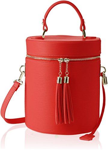 Chicca Borse 8638, sac bandoulière