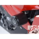 BMW S1000 rr-15/17-protections Stempel R & g-4450320