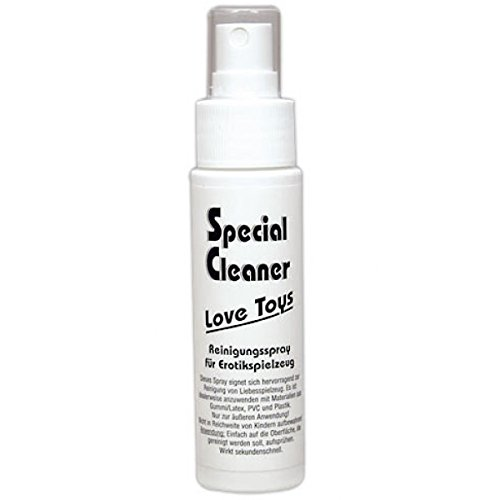 nettoyant-sextoys-special-cleaner