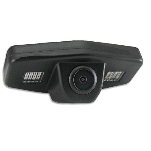 akhan-cam41-farb-ruckfahrkamera-einparkhilfe-plugn-play-geeignet-fur-honda-accord-honda-civic-ek-ody