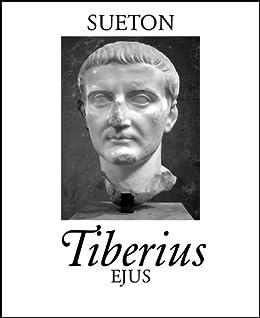 Tiberius Nero Cäsar (Kaiserbiographien 3)