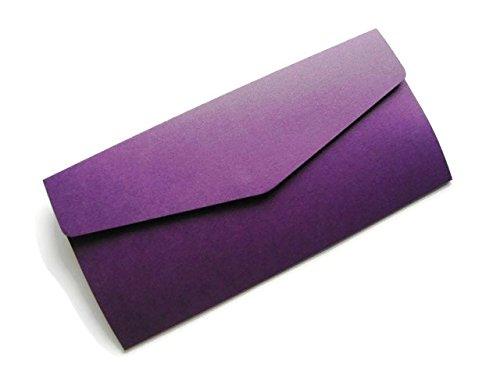 5-x-cadbury-purpura-wedding-wonders-carteras-dl-en-blanco-cheque-regalo-billete-dinero-carteras-por-