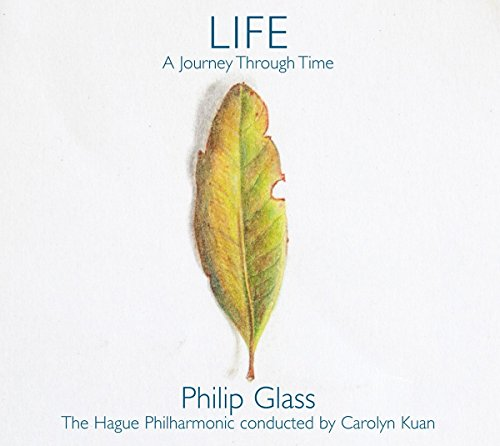 life-a-journey-through-time