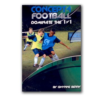 concept-4-football-dominate-the-1v1-dvd