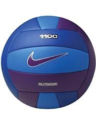 Nike Damen, Herren Volleyball