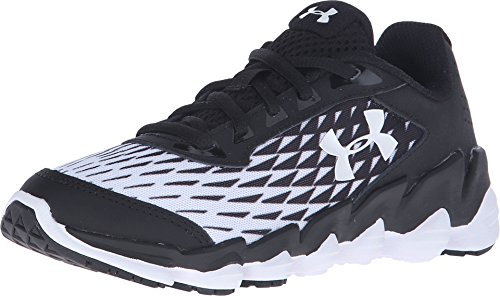 ns UA BGS Spine Disrupt TCK (Big Kid) ()