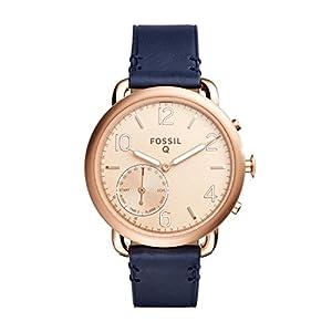 Reloj Fossil para Mujer FTW1128 de FOSSIL