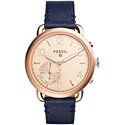 Fossil Women's Connected Watch FTW1128