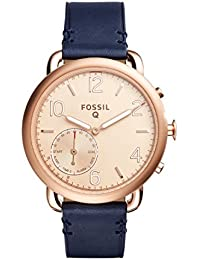 Reloj Fossil para Mujer FTW1128
