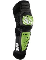IXS - Protector de rodillas , talla L