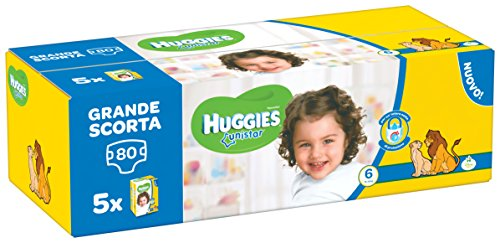 huggies-unistar-pentabox-taglia-6-15-30-kg-5-confezioni-da-16-80-pannolini