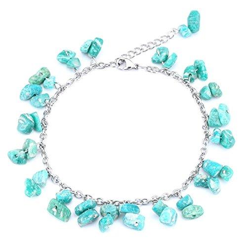 natural-tianhe-stone-gravel-bracelet-anklet-chian-retro-lady-beach-anklet-valentines-day-birthday-gi