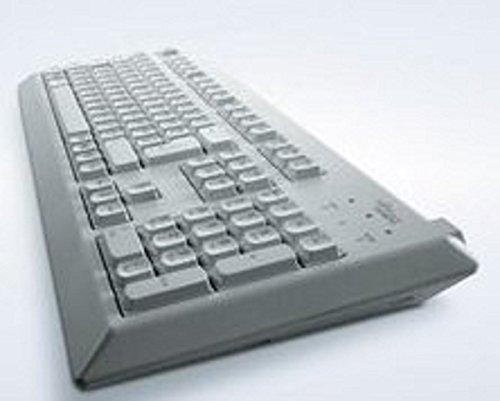 Preisvergleich Produktbild Lenovo V320 81AH005KGE ohne Betriebssystem