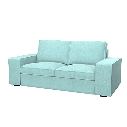 Ikea Kivik Der Beste Preis Amazon In Savemoneyes