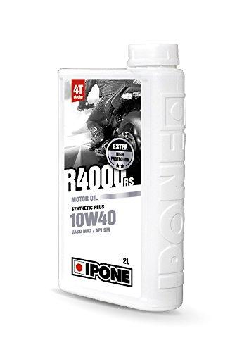 ipone-800029-aceite-motor-r4000-rs-4-tiempos-sintetico-plus-10-w40