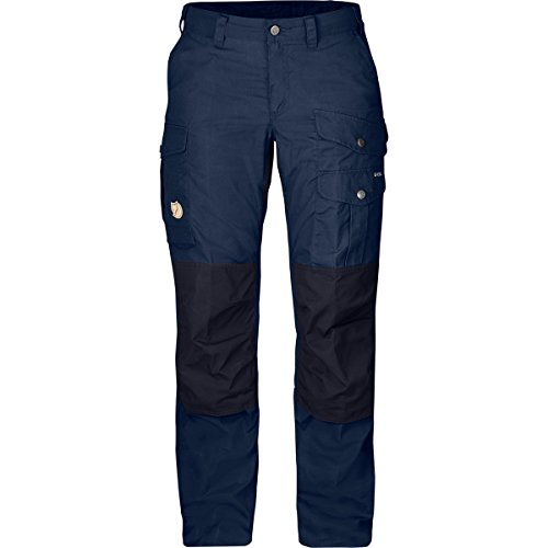 Fjällräven Barents Pro Trousers Women
