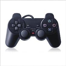 Mando PS2 con Cable MTK