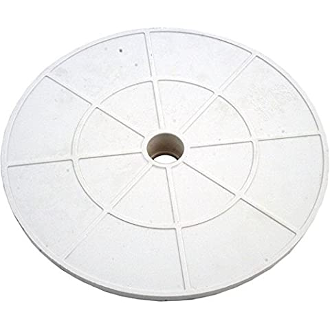 Waterway 519-3030 Front Access Skimmer Cover