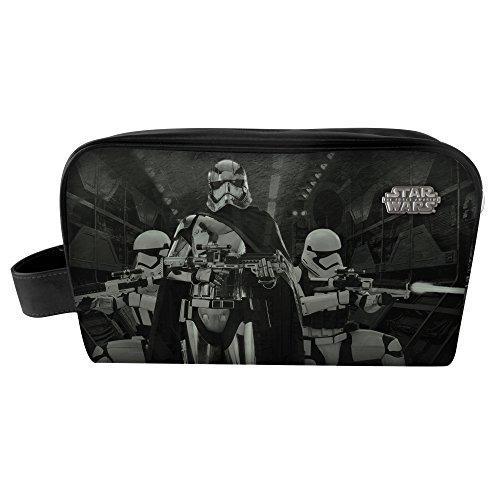 Star-Wars-Episode-7-Toiletry-Bag