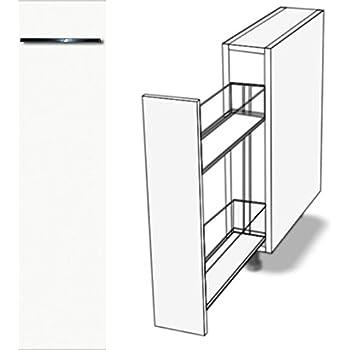 apothekerschrank k che 30 cm buche namu k che haushalt. Black Bedroom Furniture Sets. Home Design Ideas