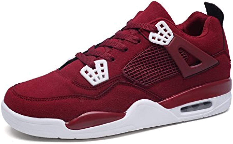Dachihua Zapatos Deportivos Para Hombres Zapatos Casuales Zapatos Deportivos Zapatos De Baloncesto Para Hombres