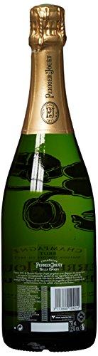 Perrier-Jouet-Belle-Epoque-Blanc-Brut-2006-mit-Geschenkverpackung-1-x-075-l