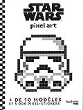 Star Wars - Pixel art