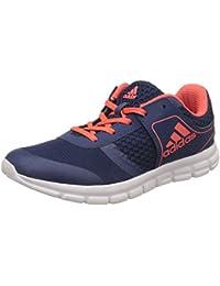 adidas Women's Avitori W Mesh Sneakers