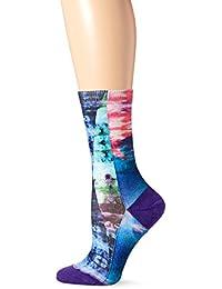 Stance Socks - Stance KASSIA - MULTI