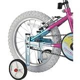 Challenge 12-20 Zoll Fahrrad Stabilisatoren